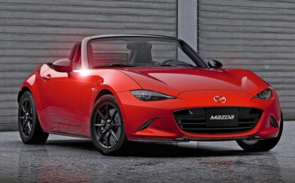 mazda-mx5-nd-officiel