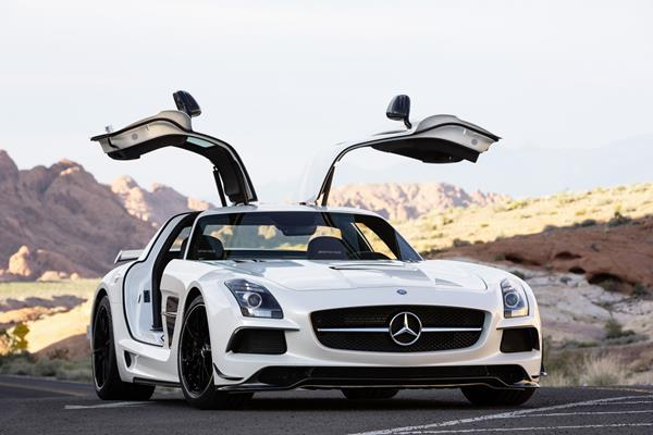 mercedes-benz-sls-amg_100409076_h (Copy)