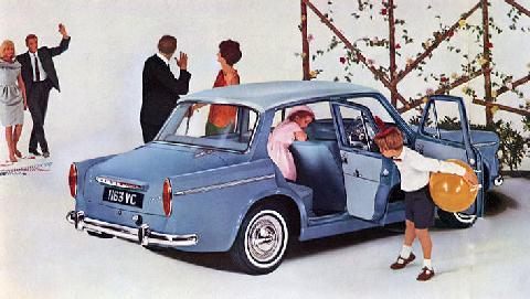 std_1963_Hillman_Minx_1600_DeLuxe_Saloon_Series_V_-LF-2