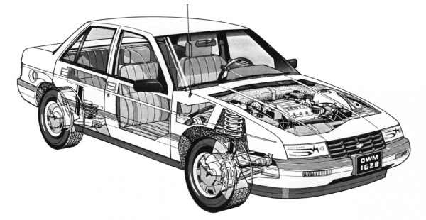thumb_chevrolet_corsica_1987_pictures_1_1024