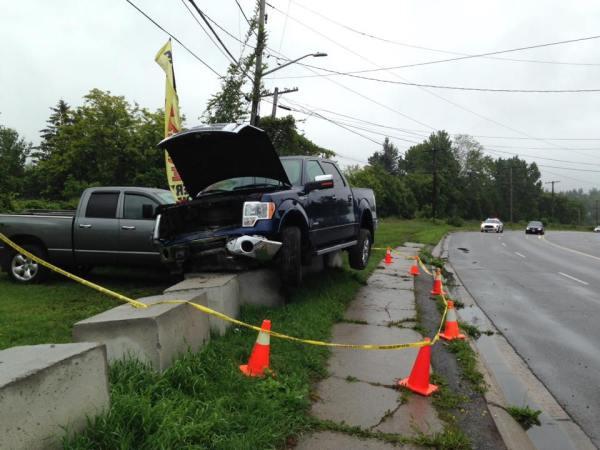 truck mount barrier2