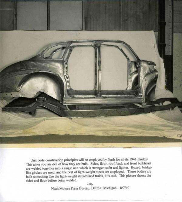 1941 Nash Press Pics-16b