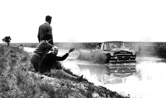 1957-Toyopet-Crown