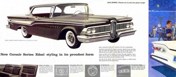 1959 Edsel Prestige-04-05