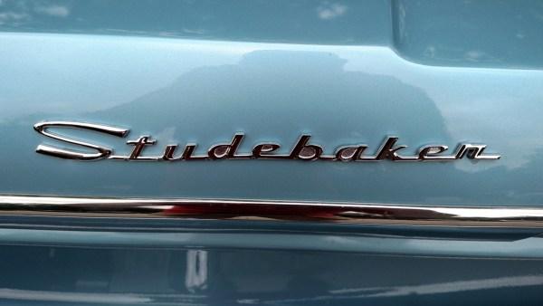 1964StudebakerChallenger08