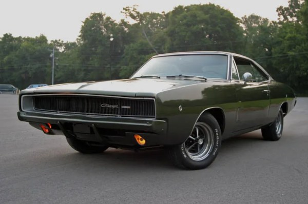1968-dodge-charger-front