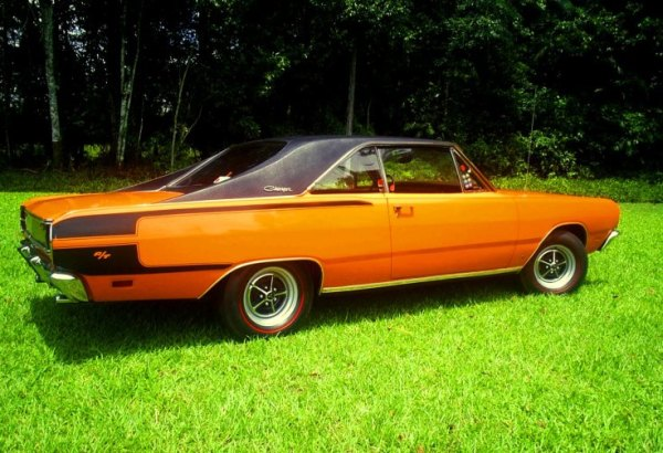 1971-dodge-charger-rt-001