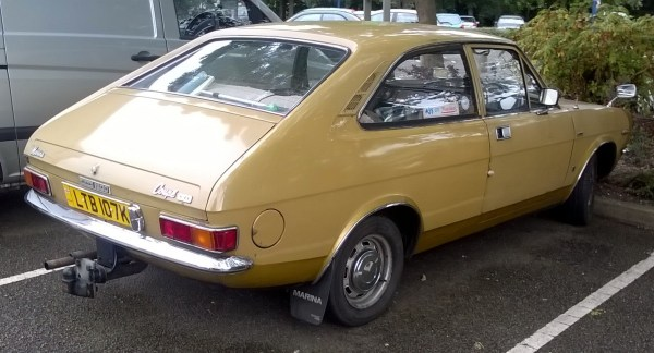 1972 morris marina coupe.4