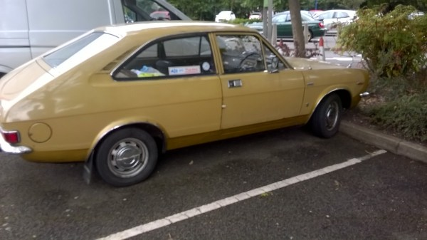 1972 morris marina coupe.5