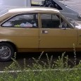 (first posted 7/9/2015) Last September, CC looked at the Morris Marina, and I concluded that it was too little, too late. If BL didn't know it was inadequate and always […]
