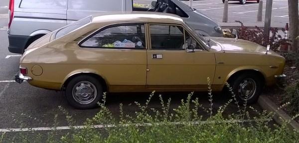 1972 morris marina coupe.8