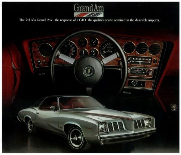 1973 Pontiac Grand Am-01