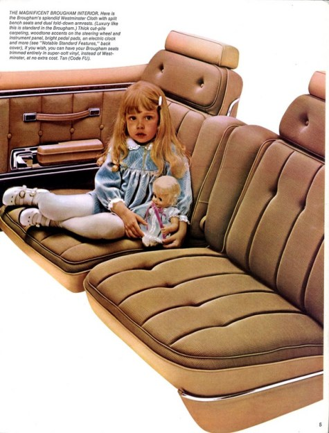 1975 Ford Torino-05