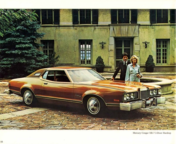 1976%20Mercury%20Marquis-Cougar-Montego-12