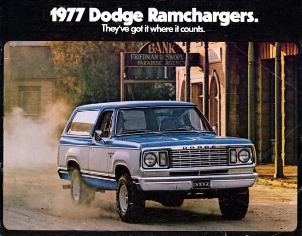 1977 Dodge Ramcharger-01