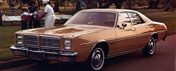 1978 Dodge Full Line-04 - Version 2