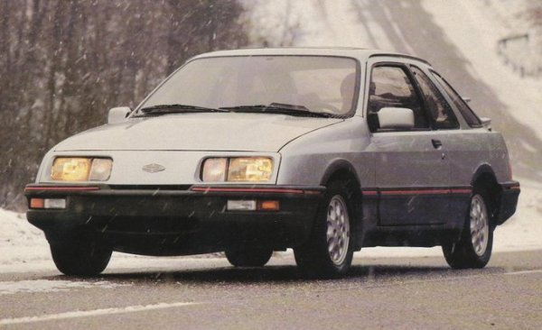 1985-merkur-xr4ti-inline-photo-518978-s-original