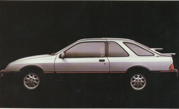 1985-merkur-xr4ti-photo-344938-s-1280x782