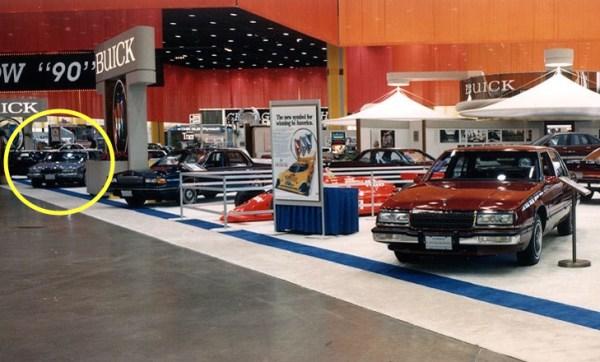 1990_Buick_ChiAutoShow