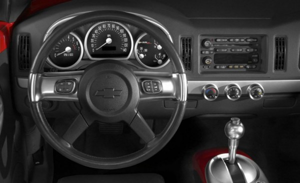 2005-chevrolet-ssr-interior-photo-336727-s-1280x782