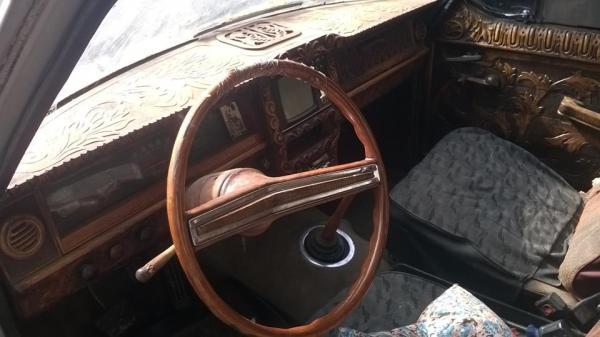 24_wooden_trim-1