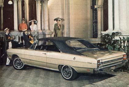 72_charger_ls