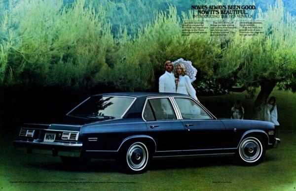 Chevrolet Nova 1975 LN br-02 (1)