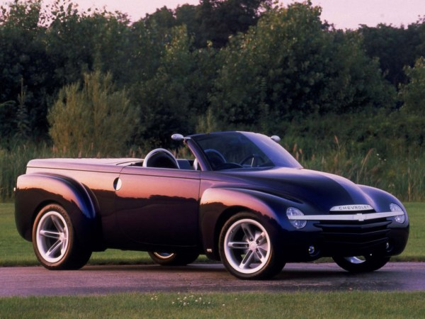 Chevrolet-SSR_Concept_2000_1600x1200_wallpaper_03