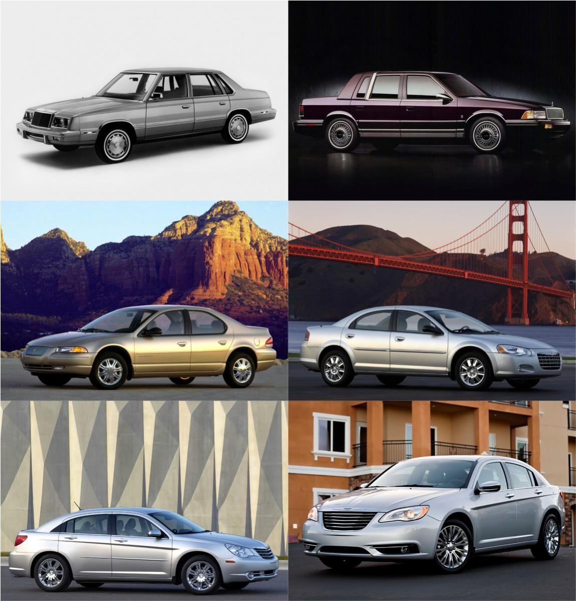 Chrysler_midsizers