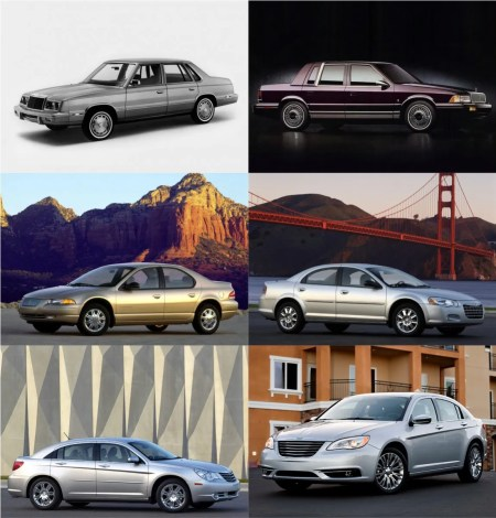 Chrysler_midsizers