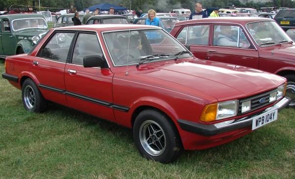 Cortina 80