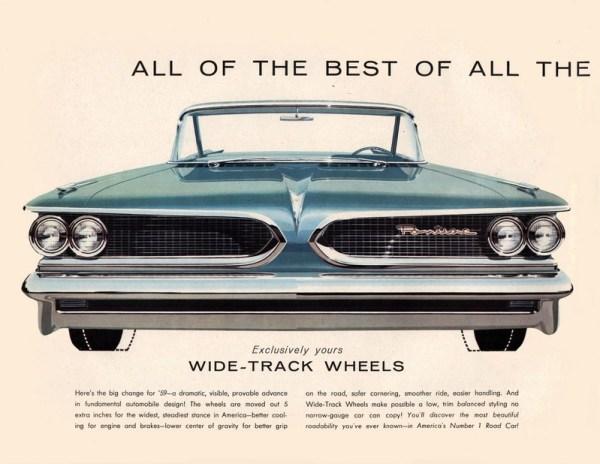 Pontiac 1959 wide track-01
