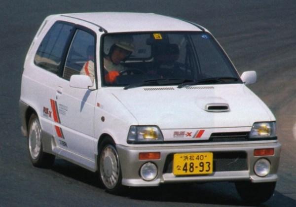 Suzuki-Alto-Works-RS-X-CA72-640x448