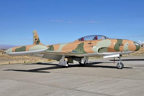 T-33-bolivia-FAB-636-580x386