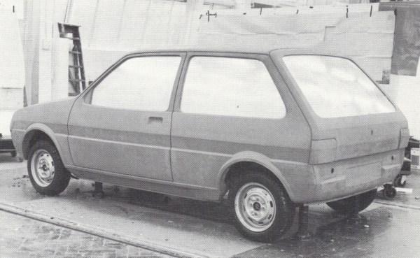 ado88.1977.1