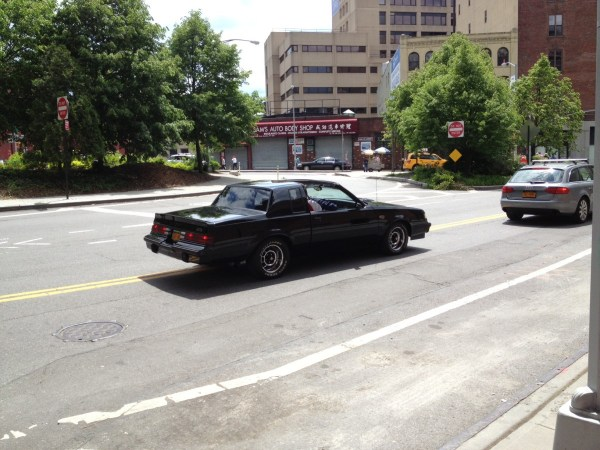 buick grand national (2)