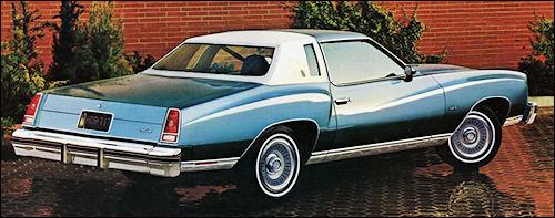 chevrolet 1976MonteCarlo-02landau_coupe