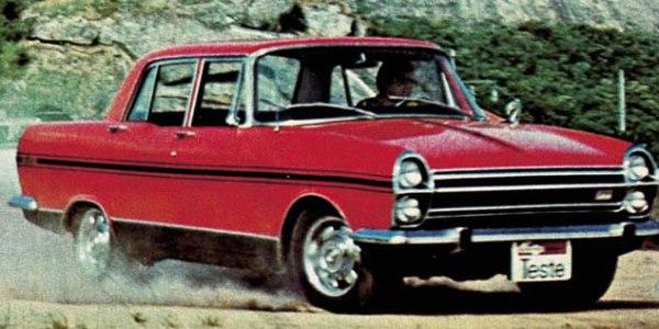 chrysler-esplanda-gtx-1969