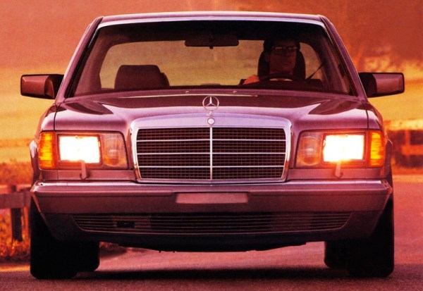 wallpaaictures_mercedes-benz_s-klasse_1985_1