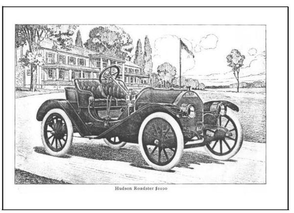 1910 Hudson Model 20 Roadster Brochure-02