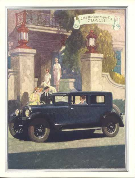 1926 Super-Six Coach-01