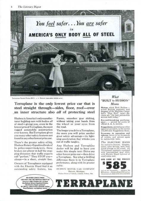 1935 Hudson Ad-02