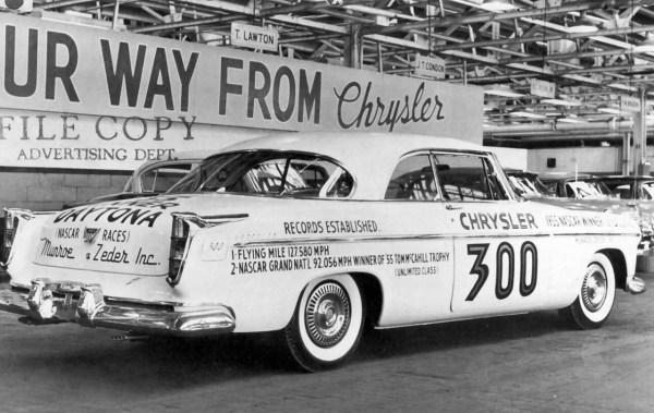 1955300C
