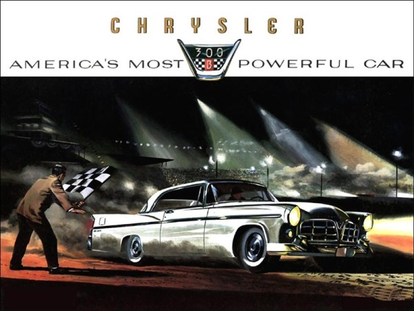 1956_Chrysler_300_Brochure_1