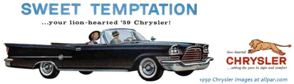 1959-300E