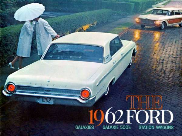 1962-Ford-Full-Size-01