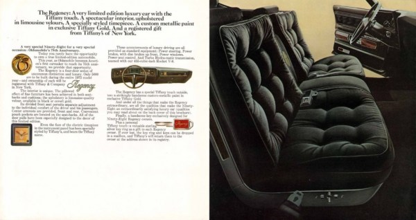 1972 Oldsmobile Regency Folder-02-03