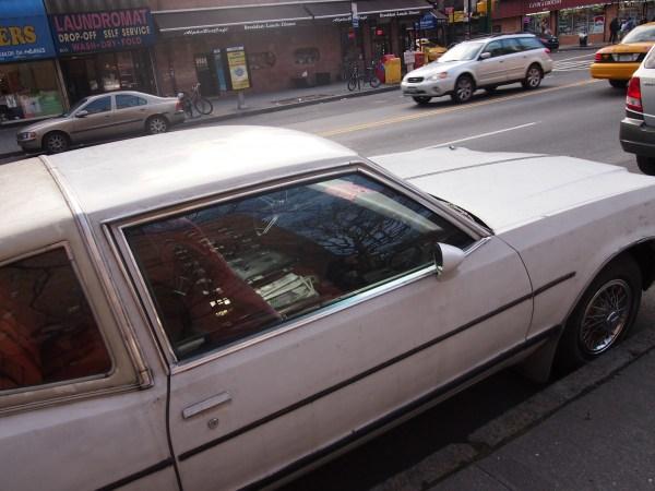 1977 1978 buick riviera 3