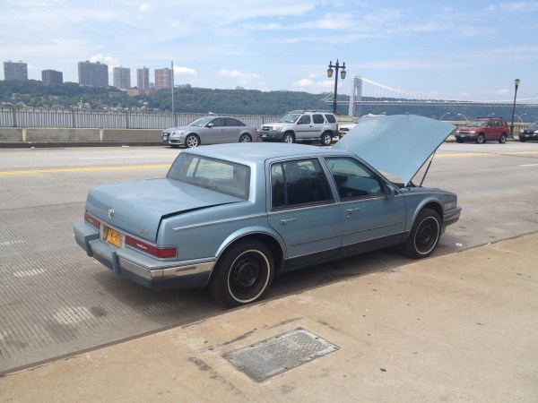 Curbside Clic: 1986-91 Cadillac Seville – The Sales in Spain Fall on 1986 cadillac touring sedan, 1986 cadillac coupe de ville, cadillac srx, 1986 cadillac sts, 1986 cadillac allante, 1986 cadillac cimarron, 1986 cadillac englewood, lincoln continental, andalousie espagne seville, 1986 cadillac fleetwood, cadillac cimarron, 1986 cadillac rear, 1986 cadillac deville, cadillac cts-v, oldsmobile toronado, 05 caddy seville, cadillac cts, 1986 cadillac series 75, cadillac xts, cadillac brougham, cadillac ats, 1986 cadillac touring coupe, cadillac eldorado, cadillac catera, cadillac deville, cadillac escalade, cadillac xlr, cadillac dts, 1986 cadillac biarritz, cadillac fleetwood brougham, buick lesabre, cadillac sts, buick riviera, cadillac fleetwood, 1986 cadillac eldorado,