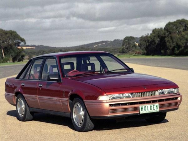 1986-Holden-VL-Calais-2